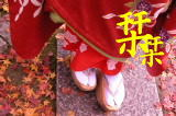 siori--2.jpg